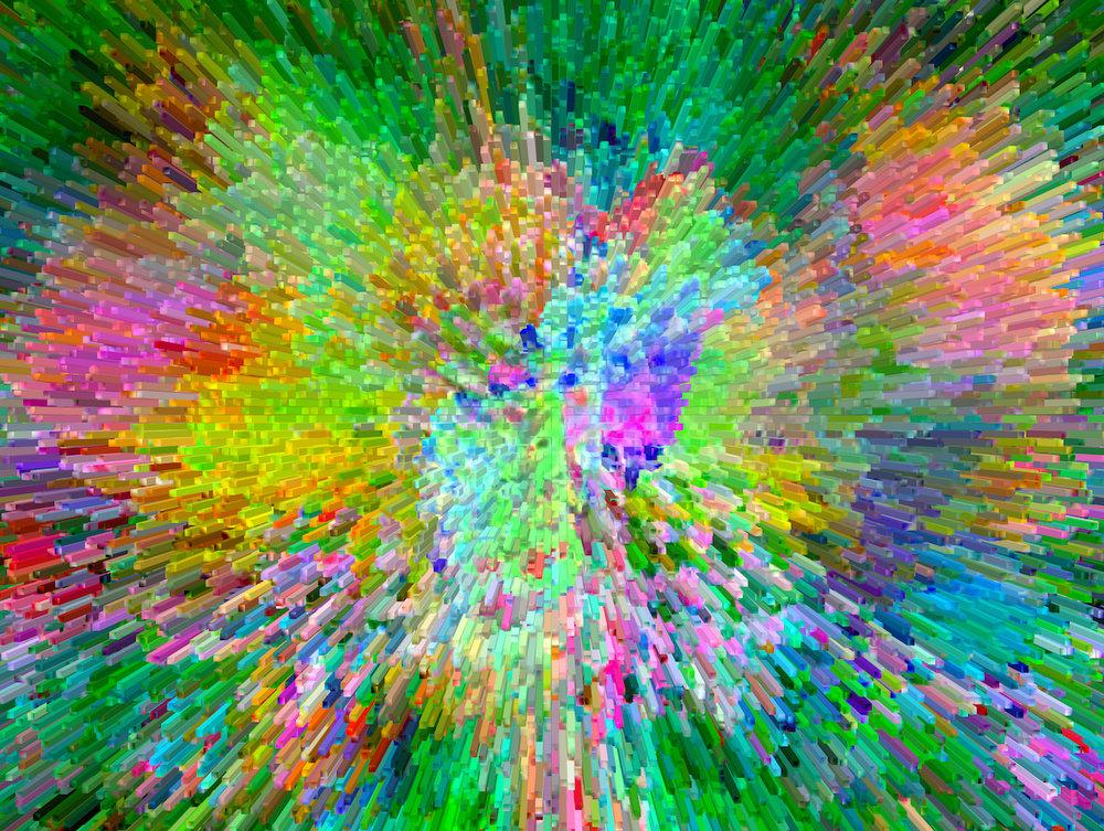 20496922-HereItComes,DigitalPrintOnCanvas,80x60,2016 copy.jpg