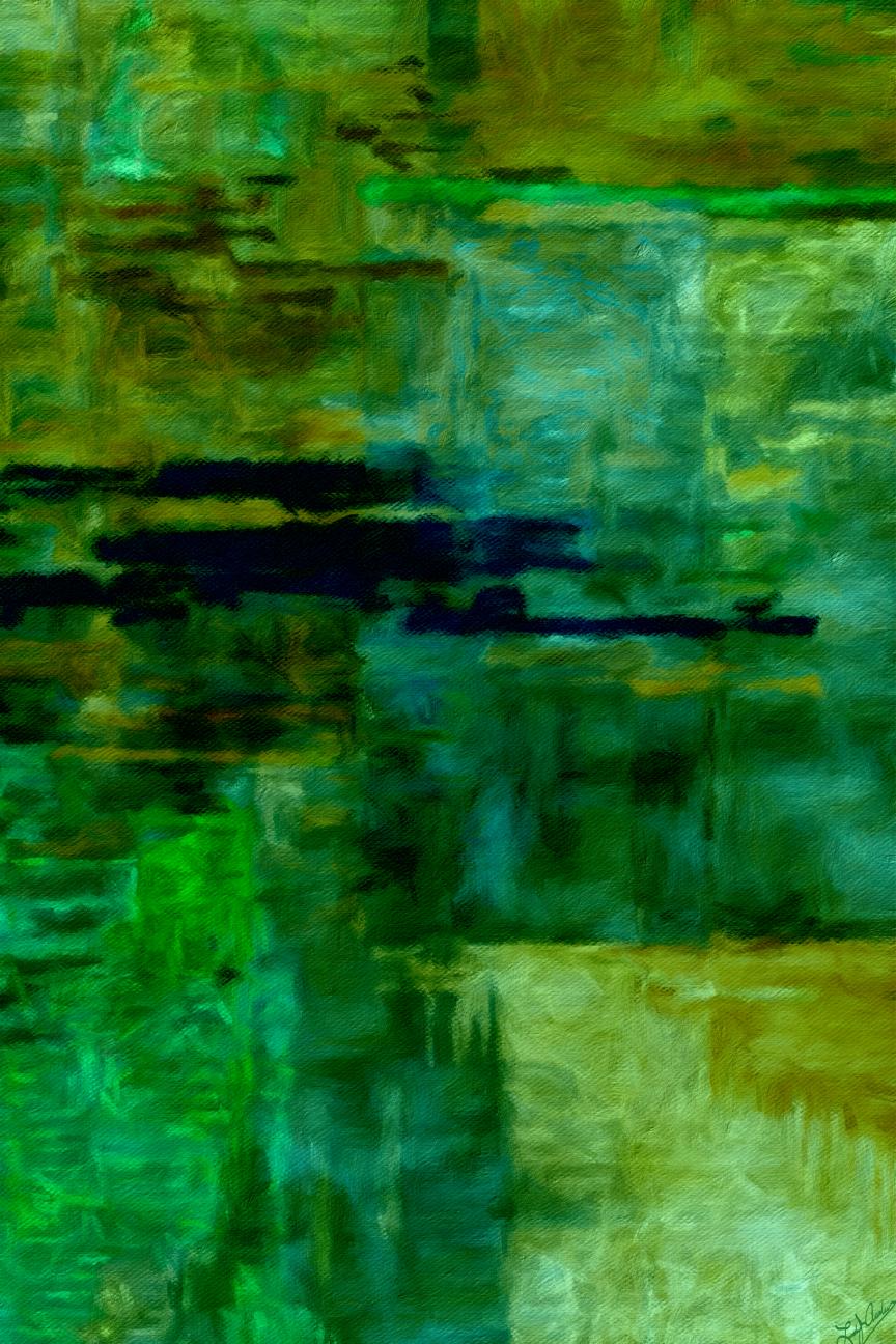 20496938-LindaAustin_Soliloquy_DigitalArt_18x12_216.jpg