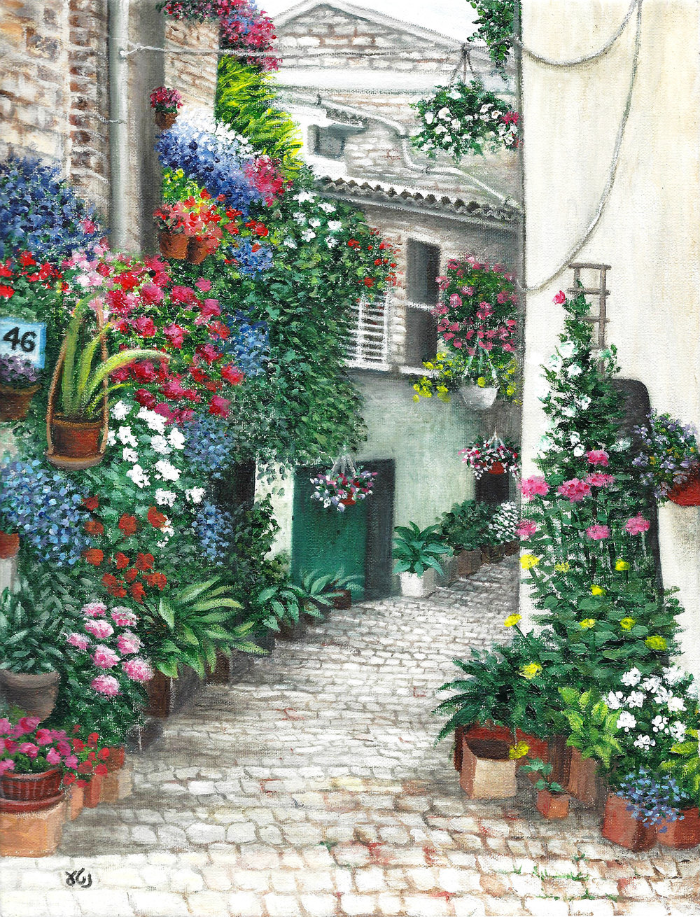 Alley in the Bloom.jpg