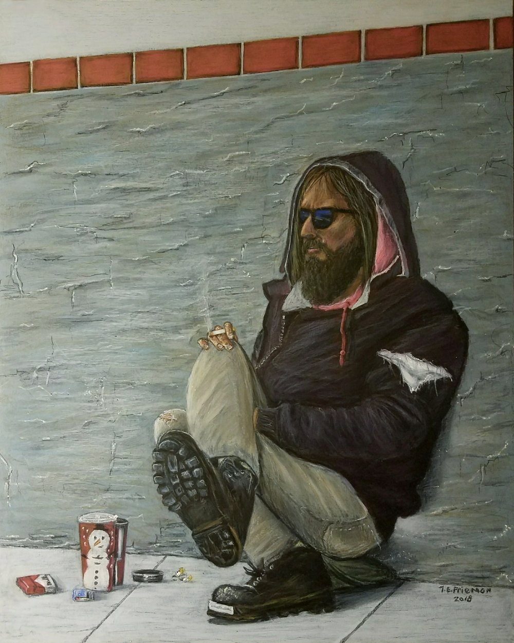 Homeless in America 2018,.jpg