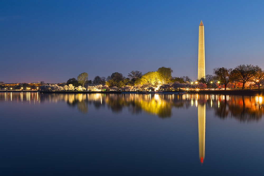 20496922-NicolasRaymond_WashingtonDCDawnMonument_Photography_24x16_400.jpg