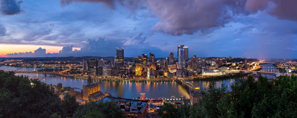20496934-Pittsburgh Panorama After Storm.jpg