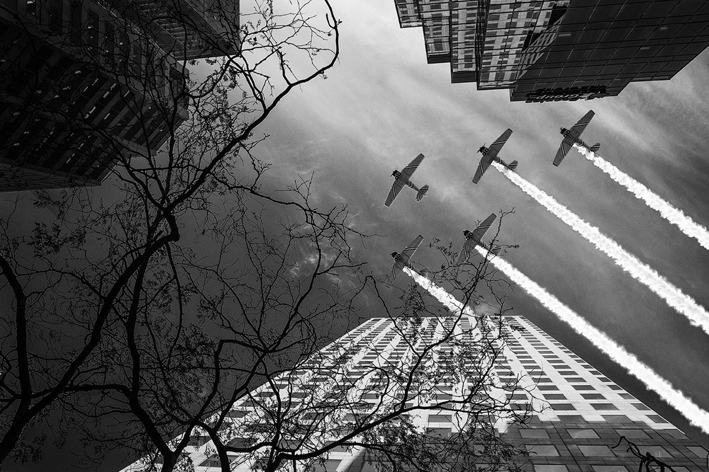 20496930-Emerson_Flyover_Photography_18x12_250.jpg