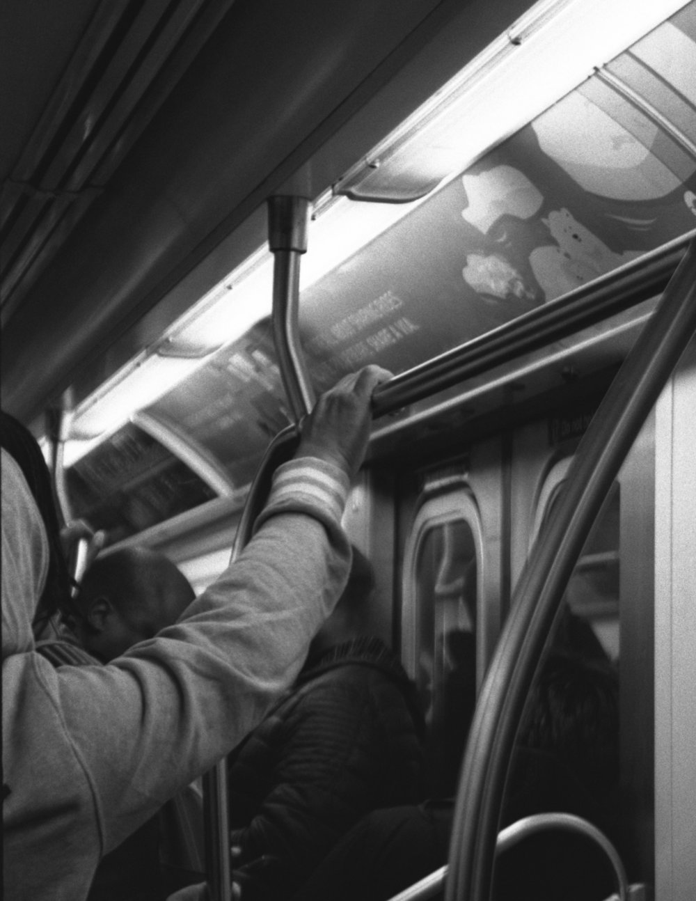 20496930-SamanthaDiaz_SubwayRails_FilmPhotography_8.5x11_110.jpg