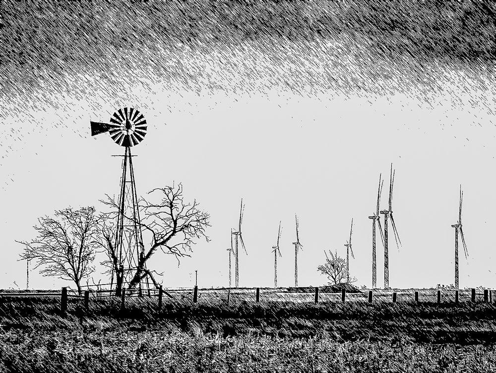 Windy Kansas,.jpg