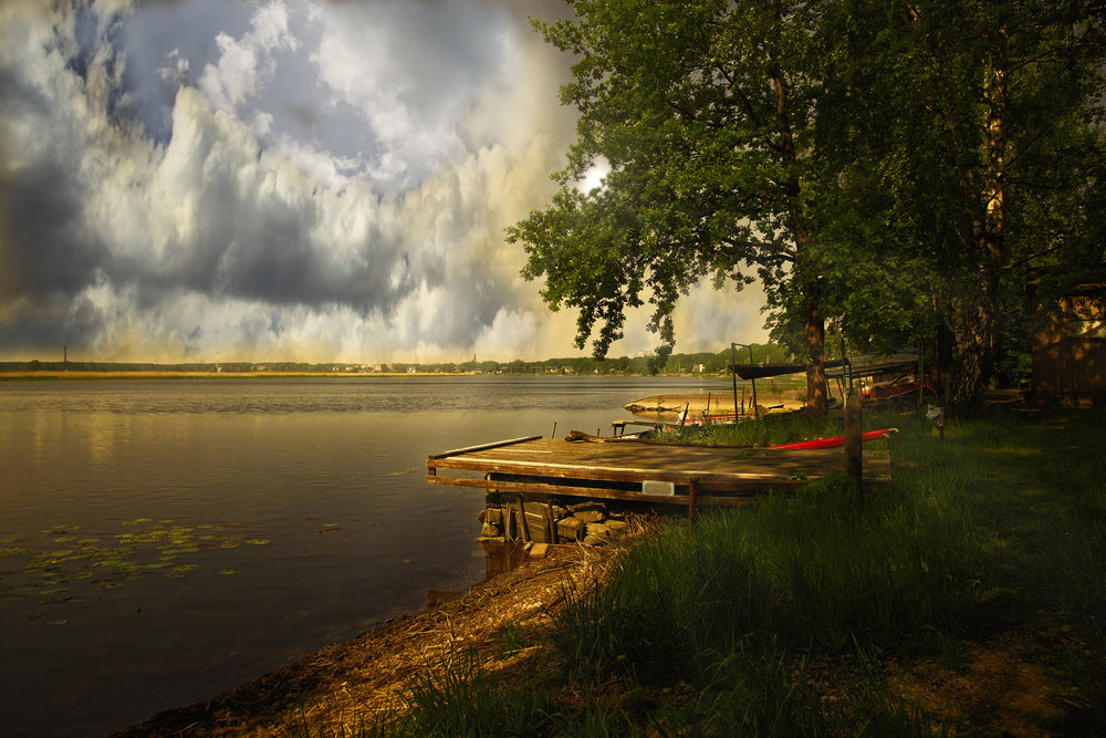 AleksandrsDrozdovs,Before the rain,Photography,30_x20_-200.jpg