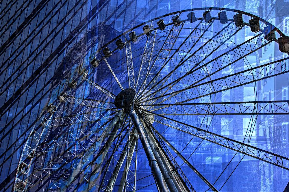 20496938-Urban-Wheel.jpg