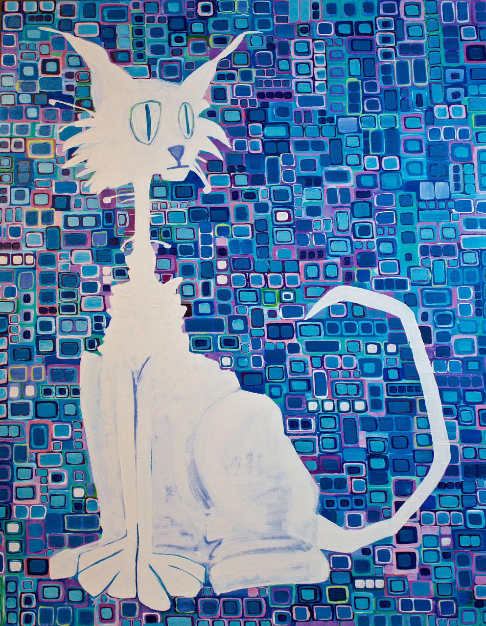 20496926-donnahoward_Scruffy the Cat_acrylic_28x30_1600.jpg