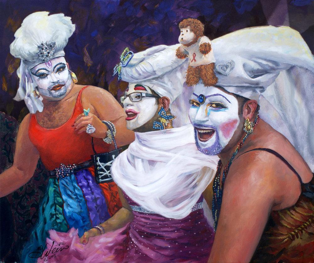 G Wein Immaculate Sisters.jpg