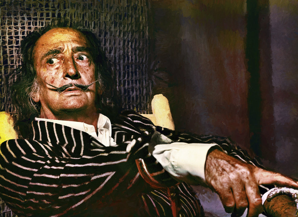 DALI PAINTED (1).jpg
