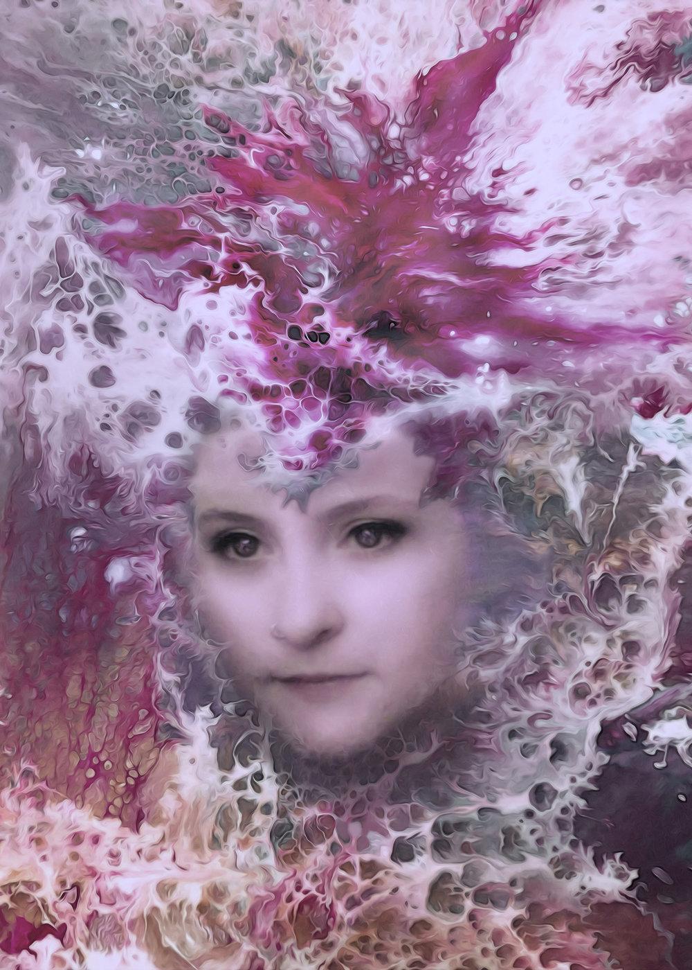 20496930-AmandaAtsalis_Sea Goddess_Acrylic-digitalgiclee_20x28_239.00.jpg