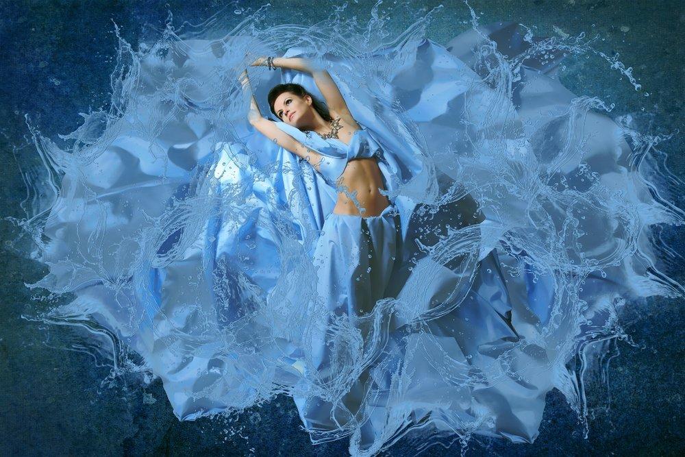 """Burst"" by Sheri Emerson"