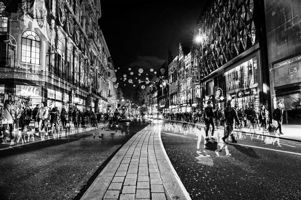 London Soho OxfordStreet #01.jpg