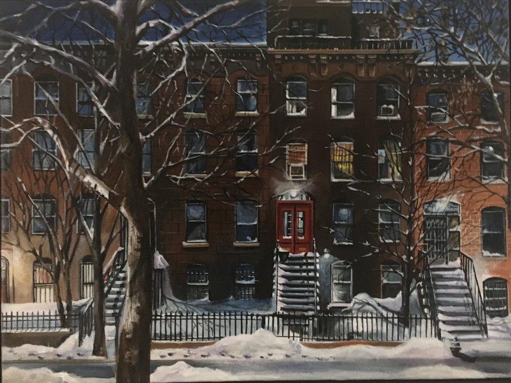 Warren St. Winter.JPG