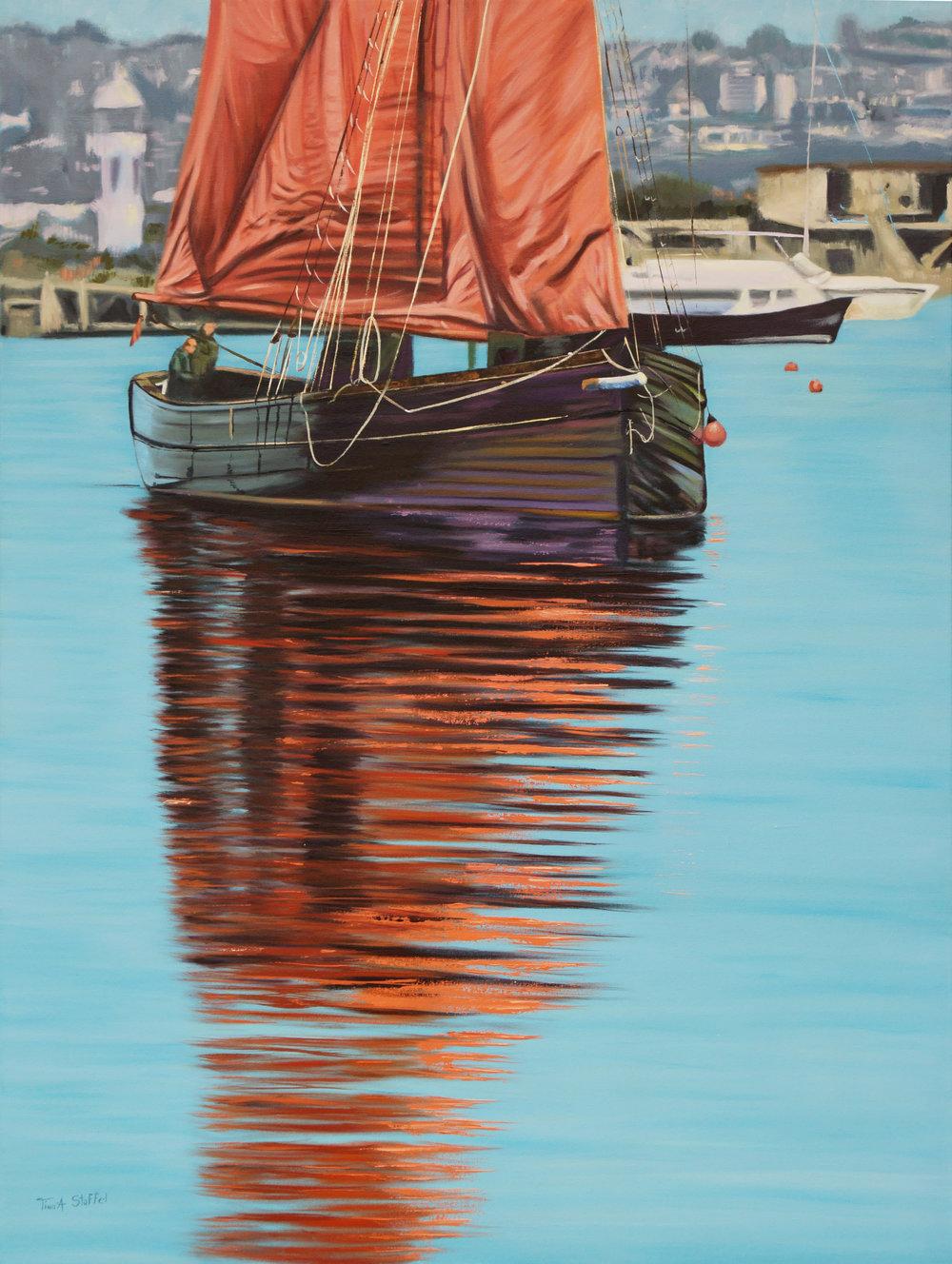 20496922-Mystery Ship painting by Tina A Stoffel hidden wm.jpg
