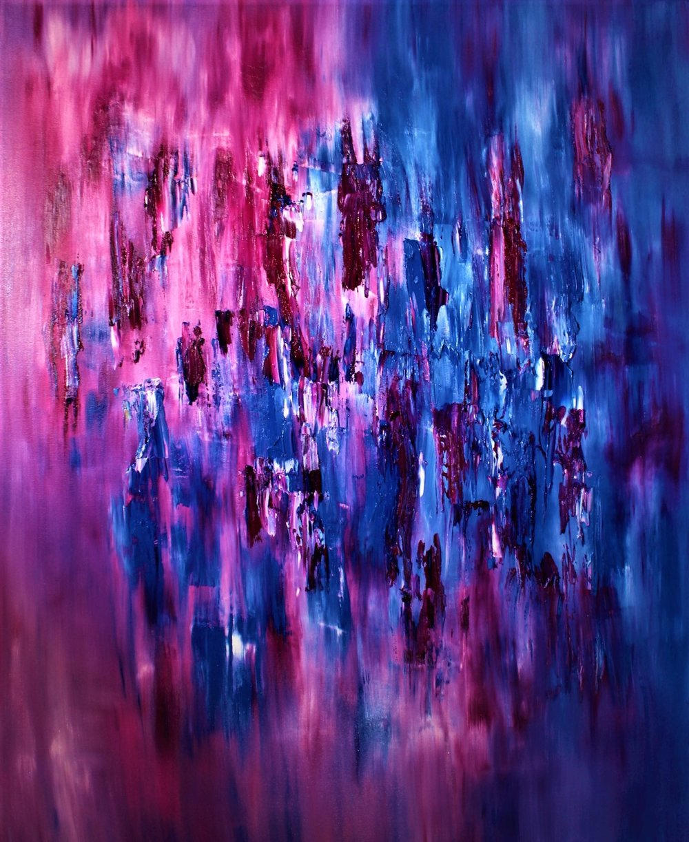 20496930-HannaSupetran_Cosmic Love_Oil On Canvas_60x48_$6650_2019.jpg