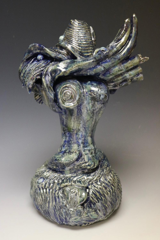 20496930-MartieGeigerHo_Morphing-Stone-Where-Goddess_Sculpture_12x8x7_350_2018.jpg