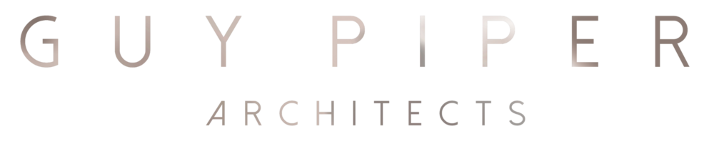 Guy Piper Architects