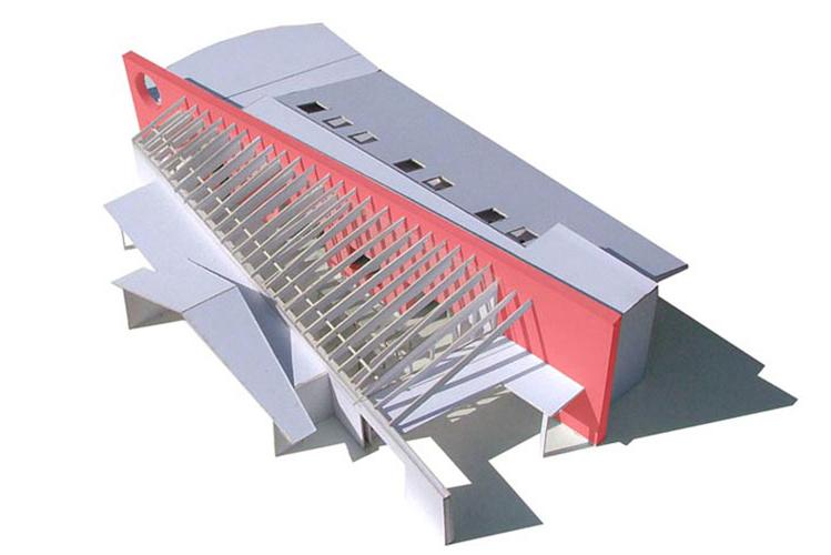 architecture model.jpg