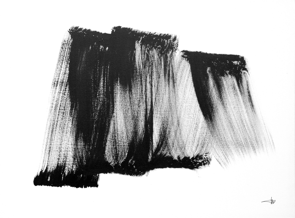 brush paintings (4 of 12).jpg
