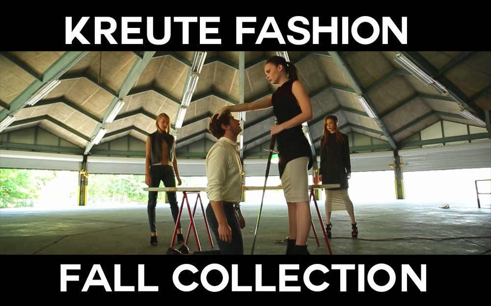 Kreute Fashion Film Thumbnail.jpg