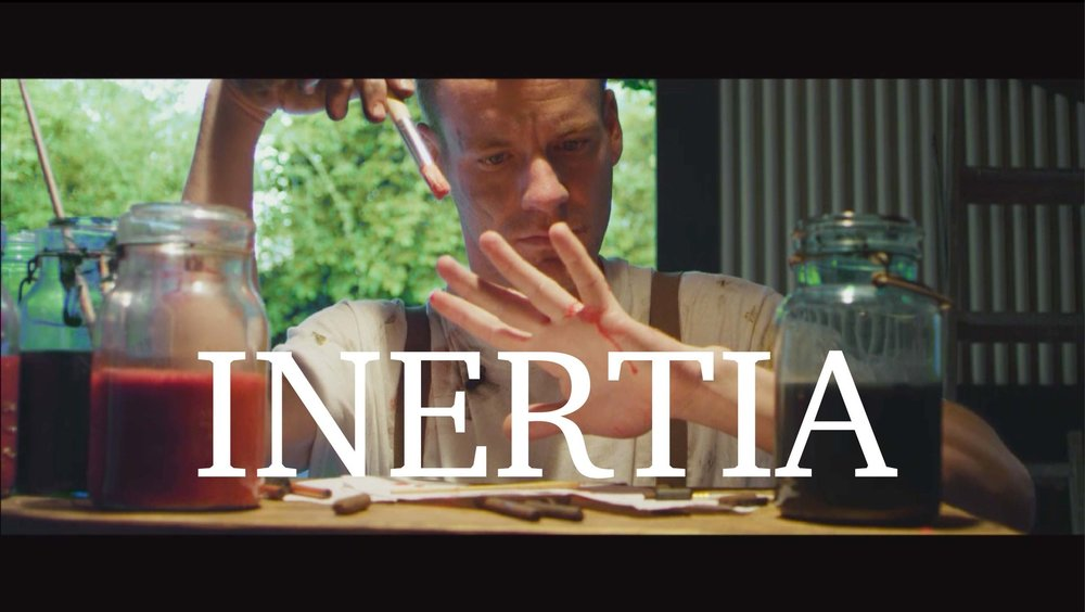 Inertia Thumbnail.jpg