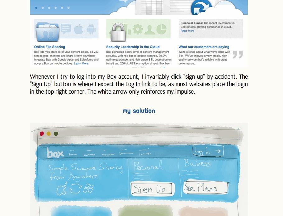 portfolio.aidanbryant.com