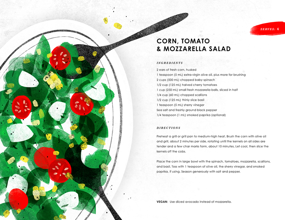 MT_CornTomMozzSalad_Recipe.png