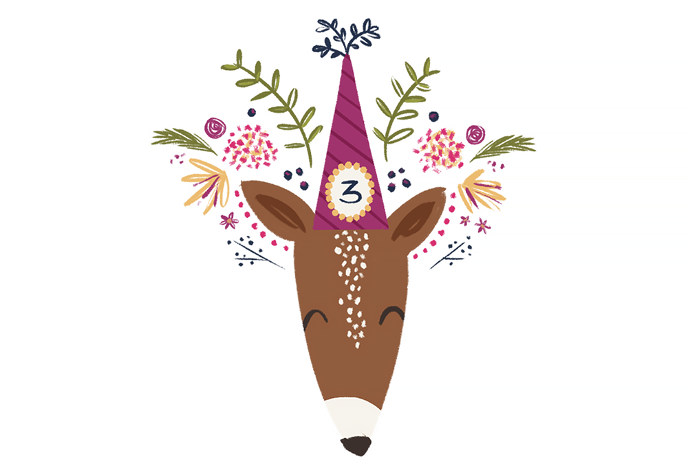 MT_PartyAnimals_Deer.png