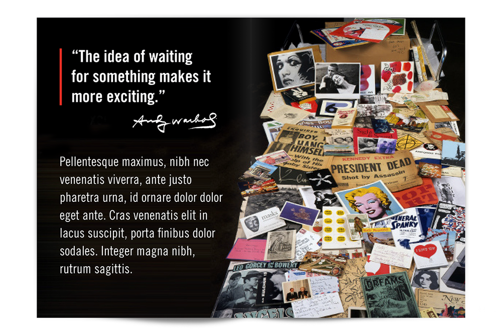 MP_AWTimeCapsule_Booklet_4.png