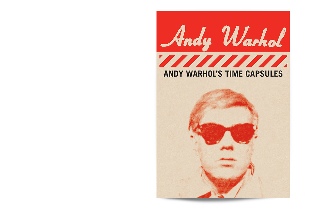 MP_AWTimeCapsule_Booklet_Front.png