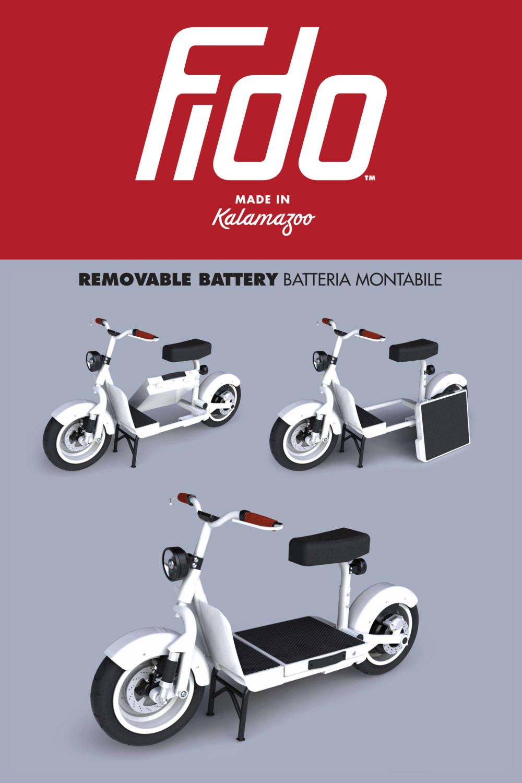Battery_Poster_MU1.png