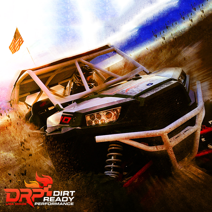 1530516_dirtready-sm-1.png