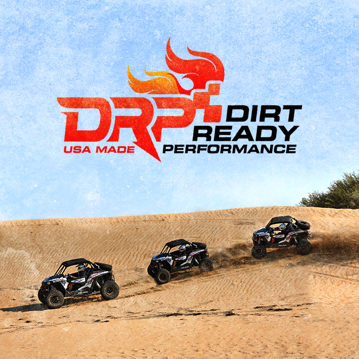 152519_dirtready-sm-1.png