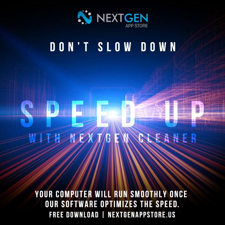 nextgenappstore-speed-up.png