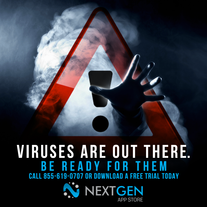 nextgenappstore-viruses-are-out-there.png