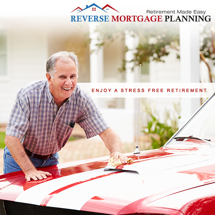 reverse-mortgage-stress-free.png