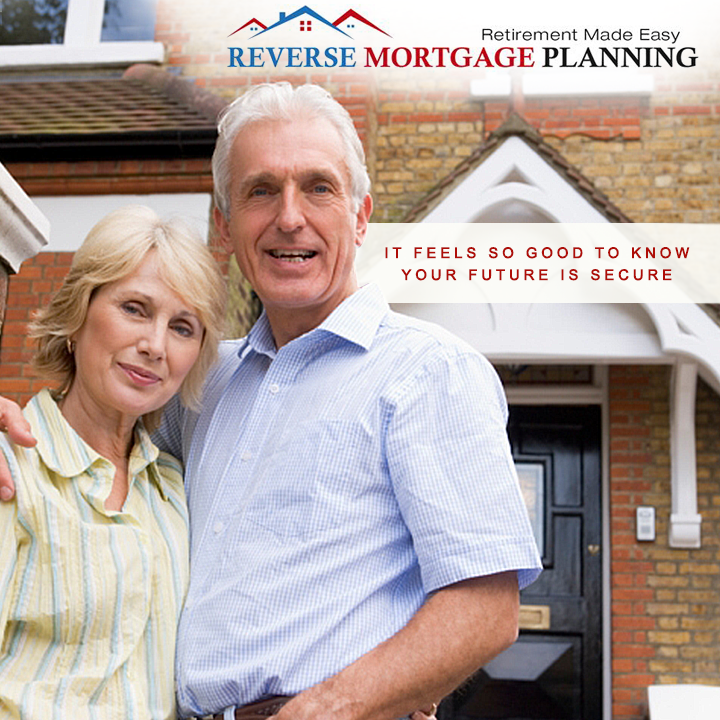 reverse-mortgage-future.png