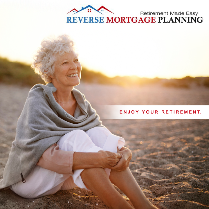 reverse-mortgage-woman-beach.png