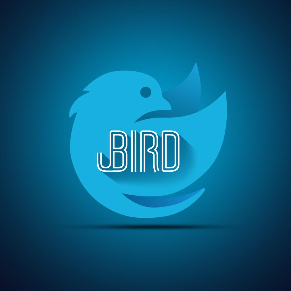 j-bird-logo.png