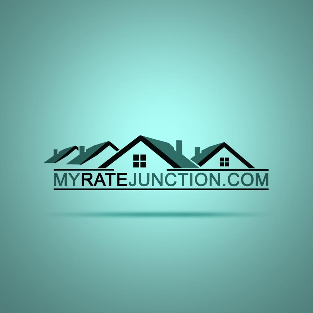 myrate-logo.png