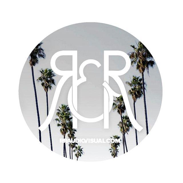 Saturday 🍹😎 rraudiovisual.com