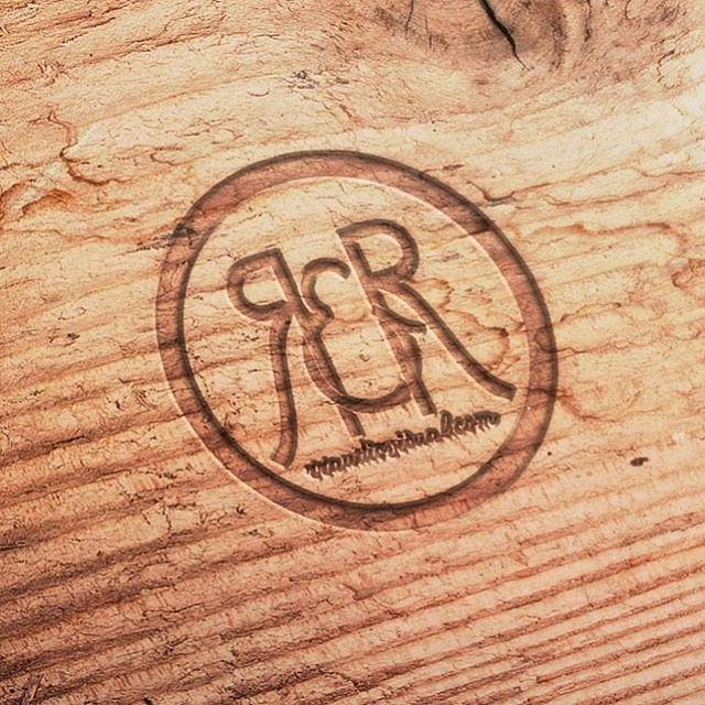 #branded 💛rraudiovisual.com