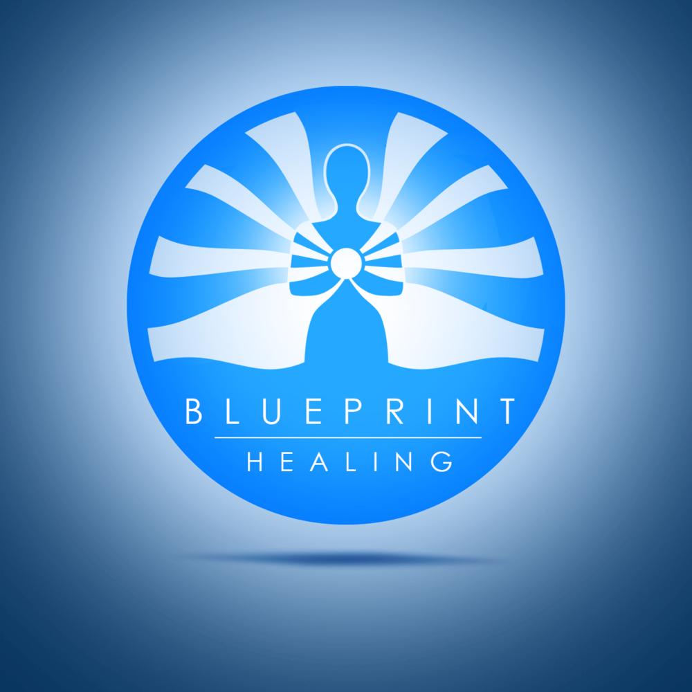 blue-print-healing.png