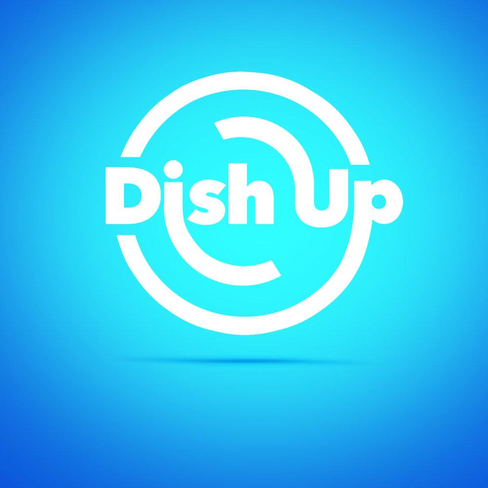 dish-up-2.jpg
