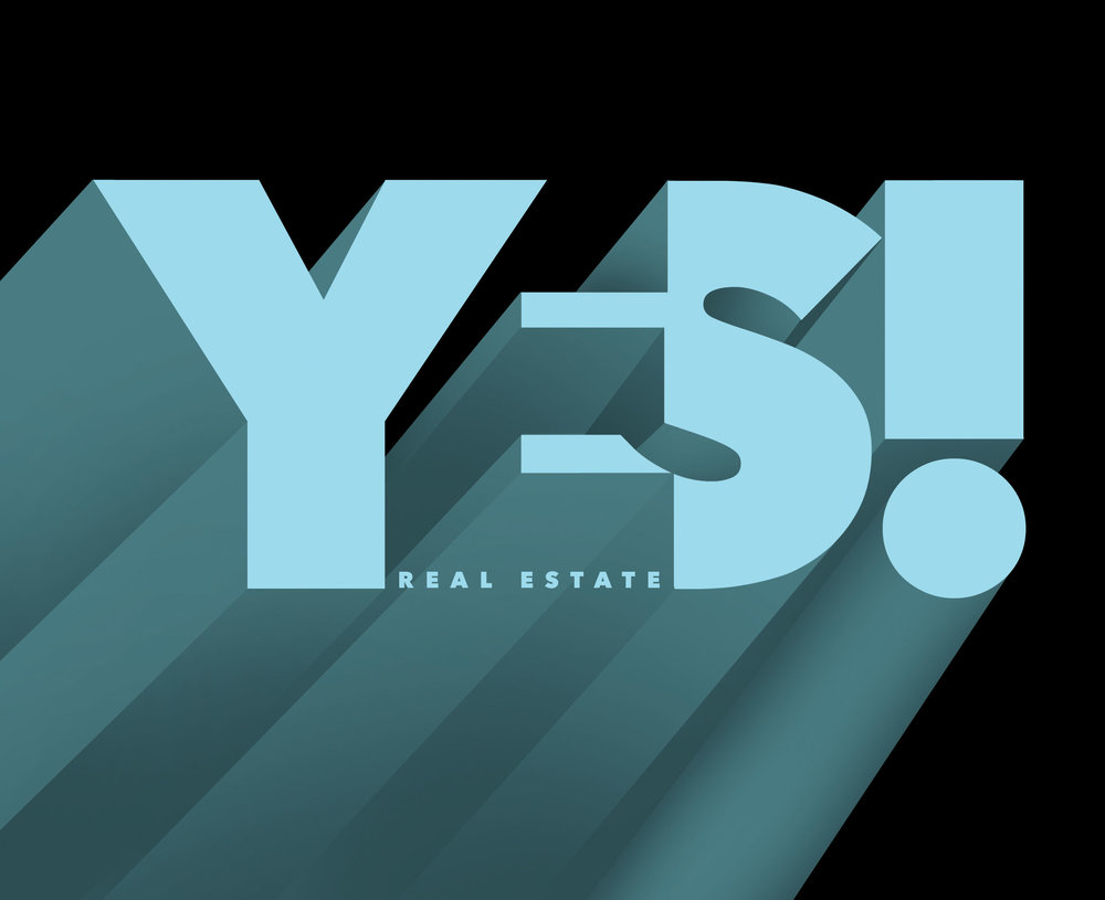 Yes-Logo-2.jpg