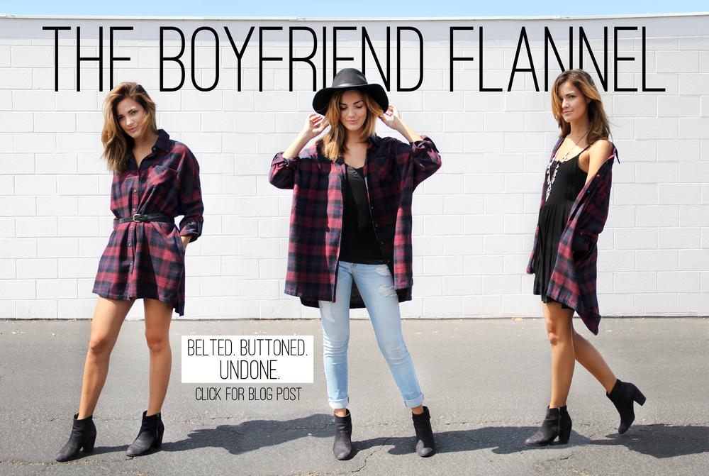 boy-friend-flannel-1.png