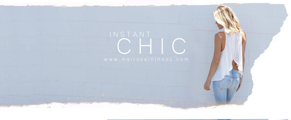 facebook-chic-instant.jpg