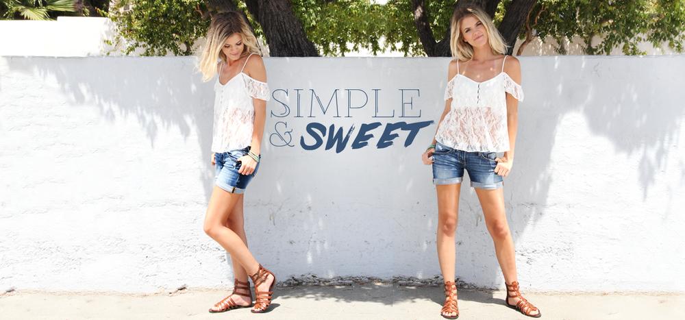 simple-sweet-2.png