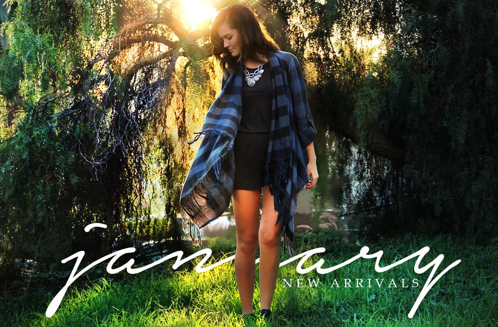 Cover-Jan-Hannah.png